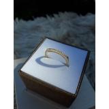 valor de anel em ouro para noivado Cambuci